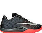 Men's Nike HyperLive Basketball Shoes