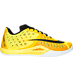 Men's Nike HyperLive Basketball Shoes