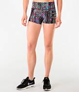 Women's Nike Sidewinder Epic Lux 3 Inch Running Shorts