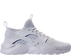 Men's Nike Air Huarache Ultra Running Shoes