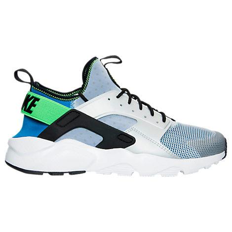 Nike Huarache Ultra Breathe Mens