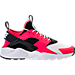 Men's Nike Air Huarache Run Ultra Casual Shoes Product Image
