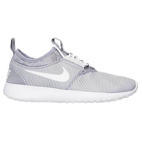 Women's Nike Juvenate SM Casual Shoes