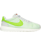 Women's Nike Roshe LD-1000 Casual Shoes