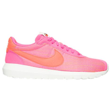 Women's Nike Roshe LD-1000 Casual Shoes