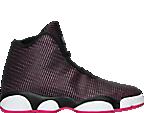 Girls' Grade School Jordan Horizon (3.5y-9.5y) Basketball Shoes