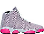 Girls' Grade School Jordan Horizon (3.5y-9.5y) Basketball Shoes