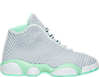 Girls' Preschool Jordan Horizon Basketball Shoes