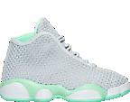 Girls' Preschool Jordan Horizon Basketball Shoes