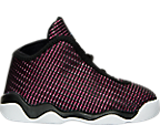 Girls' Toddler Jordan Horizon Basketball Shoes