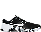 Men's Nike Metcon 2 Training Shoes