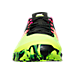 Front view of Men's Nike Metcon 2 Training Shoes in Volt/Black/White