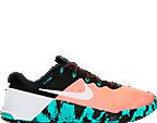 Men's Nike Metcon 2 Training Shoes