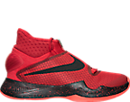 Men's Nike Zoom HyperRev 2016 Basketball Shoes