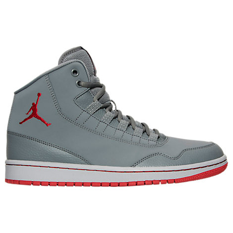 Men's Air Jordan Executive Off-Court Shoes