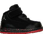 Boys' Toddler Jordan Executive Basketball Shoes