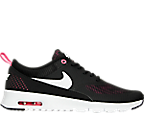 Girls' Grade School Air Max Thea SE Running Shoes