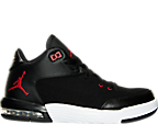 Men's Jordan Flight Origin 3 Off-Court Shoes