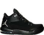 Men's Air Jordan Flight Origin 3 Off-Court Shoes