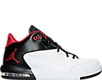Men's Jordan Flight Origin 3 Off-Court Shoes