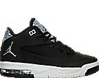 Boys' Grade School Jordan Flight Origin 3 Basketball Shoes