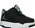 Boys' Toddler Jordan Flight Origin 3 Basketball Shoes