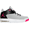 color variant Wolf Grey/Vivid Pink/Black