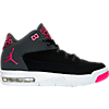 color variant Black/Vivid Pink/Anthracite White