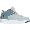 color variant Wolf Grey/Vivid Pink/Grey/White