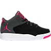 color variant Black/Vivid Pink/Anthracite