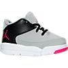color variant Wolf Grey/Vivid Pink/Black