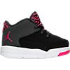 color variant Black/Vivid Pink/Anthracite