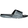 color variant Cool Grey/Metallic Hematite/Black