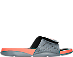 Men's Jordan Hydro 5 Retro Slide Sandals