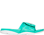 Men's Jordan Hydro 5 Retro Slide Sandals