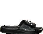 Boys' Grade School Jordan Hydro 5 Slide Sandals