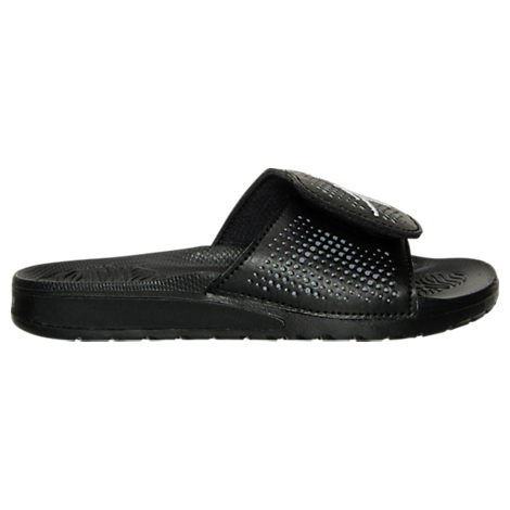 Boys' Preschool Jordan Hydro 5 Slide Sandals