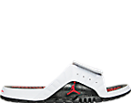 Men's Jordan Hydro 12 Retro Slide Sandals