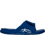 Men's Jordan Hydro 12 Retro Slide Sandals