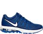 Boys' Grade School Nike Air Max Dynasty Running Shoes