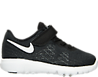 Boys' Toddler Nike Flex Fury 2 Running Shoes