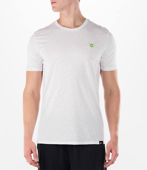 Men's Nike Uptempo T-Shirt