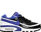 Boys' Grade School Nike Air Max BW Running Shoes