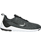Men's Nike Lunarestoa 2 SE Casual Shoes