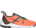 Men's Nike Lunarestoa 2 SE Casual Shoes
