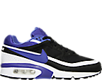 Women's Nike Air Max BW Running Shoes