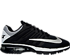 Men's Nike Air Max Excellerate 4 Equinox Running Shoes