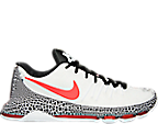 Men's Nike KD 8 Christmas Basketball Shoes