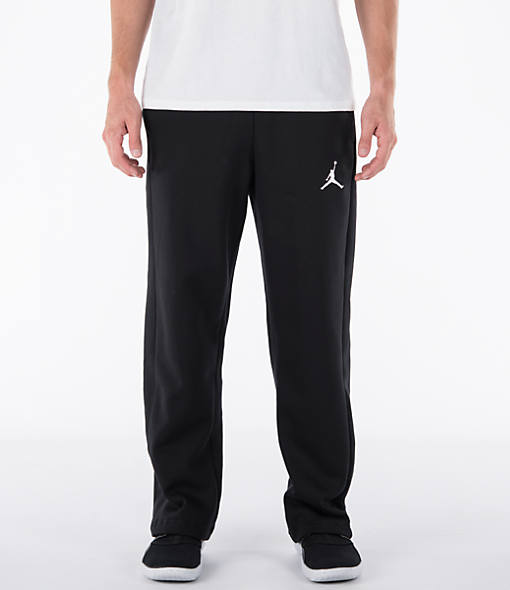 Men's Air Jordan Flight Fleece Pants