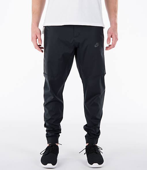 Men's Nike Tech Woven Jogger Pants